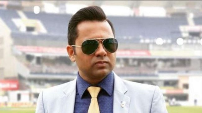 'Allow two retention and one RTM': Aakash Chopra suggests changes for IPL 2022 auction