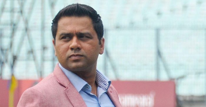 Aakash Chopra picks his top 6 uncapped players of IPL 2021