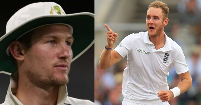 Stuart Broad shares his views on the Sandpaper Gate incident after Cameron Bancroft's recent allegations