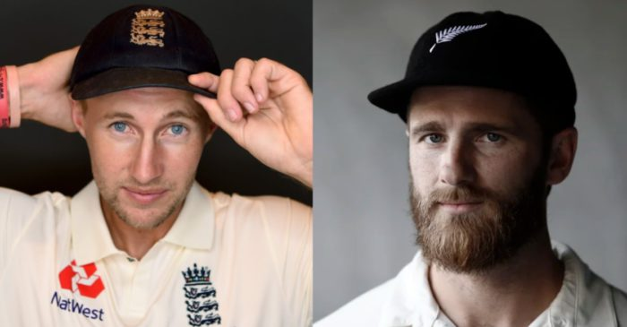 England vs New Zealand Test series 2021: Schedule, Squads and Live Streaming details