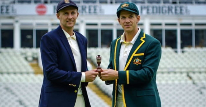 Cricket Australia announces full schedule of Ashes 2021-22; Gabba to host the series opener