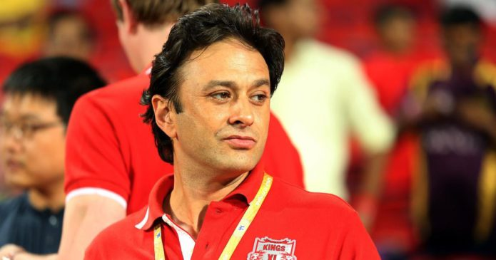 Suspending the IPL, a right choice at the moment: Ness Wadia