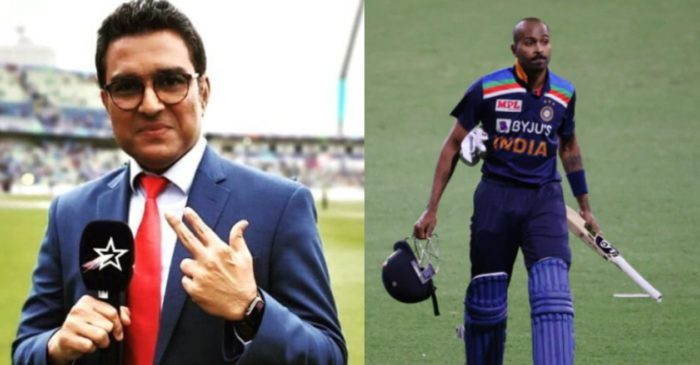Sanjay Manjrekar lists out his India's playing XI for the Sri Lanka T20I series