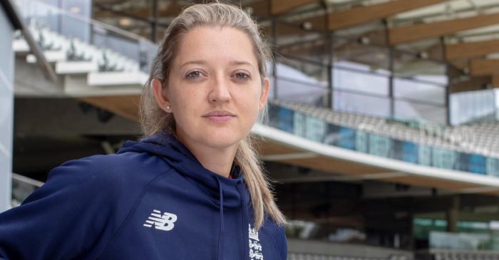 Wishes pour in as Sarah Taylor turns 32