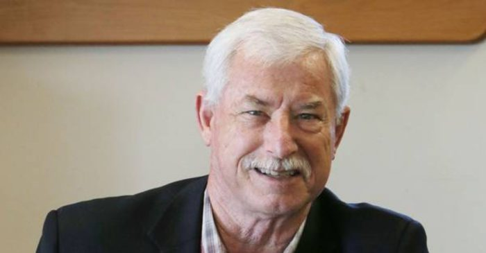 Sir Richard Hadlee reveals who is the best allrounder among the present cricketers and why