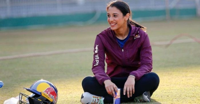 4 India women cricketers to play in The Hundred after BCCI grant No Objection Certificates