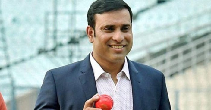 VVS Laxman names the Indian pacer who can shine in Test cricket