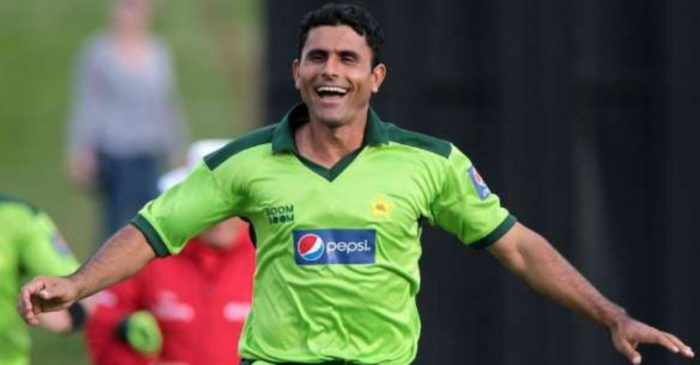 Pakistan will reach the first or second position in all formats very soon: Abdul Razzaq