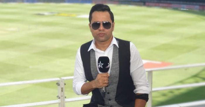 Aakash Chopra suggests ten changes in the laws of cricket