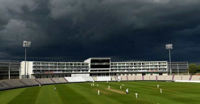 ICC World Test Championship Final 2021: India vs New Zealand – Weather Report