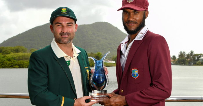 West Indies vs South Africa 2021, 1st Test: Preview – Pitch Report, Probable XI and Head to Head record