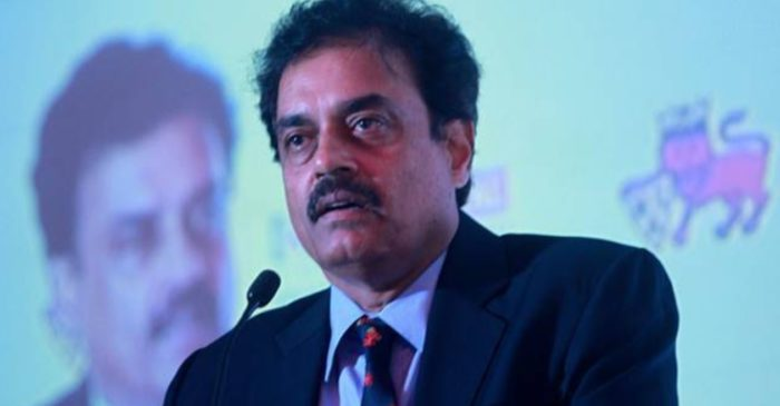 Dilip Vengsarkar gives his valuable suggestions to Team India for playing in England