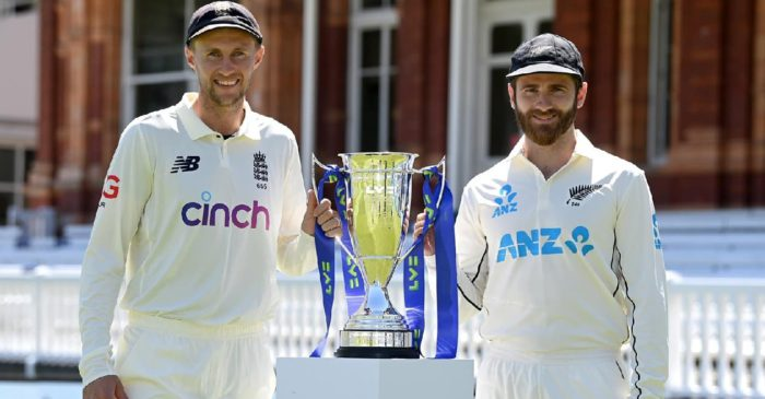 England vs New Zealand 2021, 1st Test: Preview – Pitch Report, Probable XI and Head to Head record
