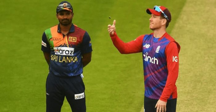 England vs Sri Lanka 2021, 2nd ODI: Preview – Pitch Report, Playing Combination and Head to Head record