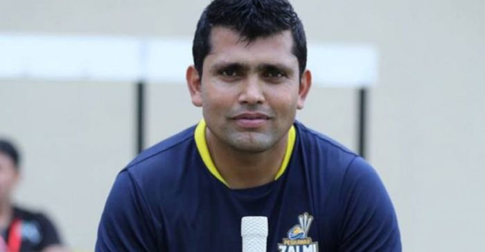 Kamran Akmal lists out his favourites to win the 2021 T20 World Cup in UAE