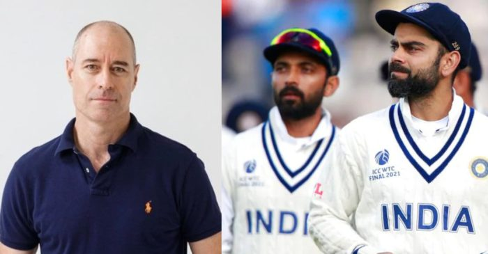 Michael Bevan describes three reasons behind Team India's heartbreaking loss against New Zealand in WTC Final