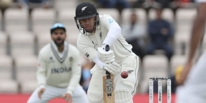 IND vs NZ, WTC Final: Two fans ejected from Ageas Bowl for hurling racial abuse on Ross Taylor