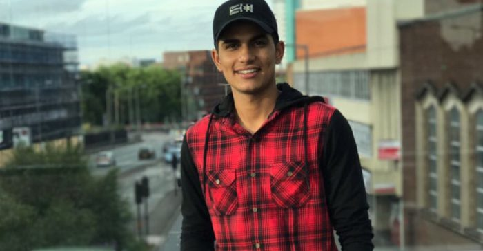 Shubman Gill reveals why he faced the first ball in Test cricket only once in his career
