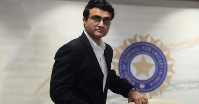 T20 World Cup 2021 set to take place in UAE; confirms BCCI boss Sourav Ganguly