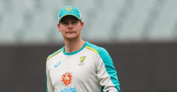 Steve Smith's elbow injury emerge doubts over his participation in the upcoming T20 World Cup and Ashes