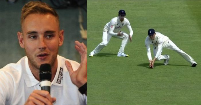 ENG vs NZ: Stuart Broad reasons why the soft signal rule should be scrapped off