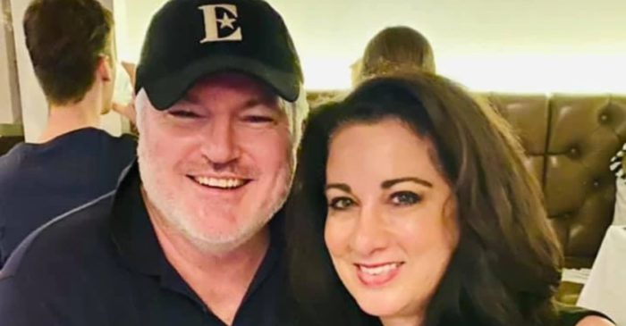 Stuart MacGill clears air on helping his girlfriend's brother meet a drug dealer