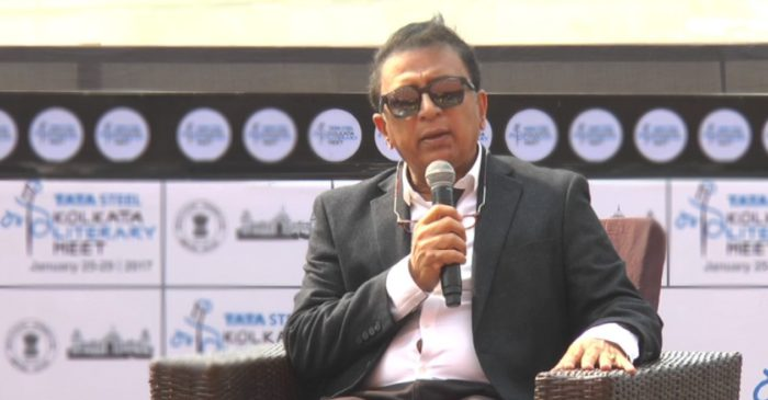 Sunil Gavaskar picks the fastest pitch he has batted on; also names the greatest all-rounder of his time