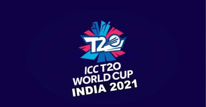 Men's T20 World Cup 2021 set to start from October 17 in the UAE