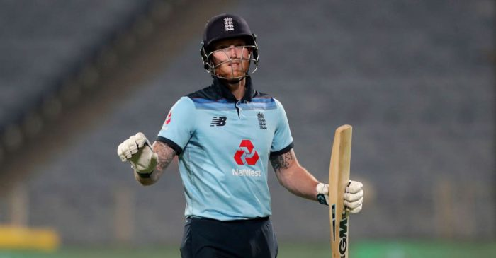 England announce new squad for ODI series against Pakistan after Covid outbreak in first XI