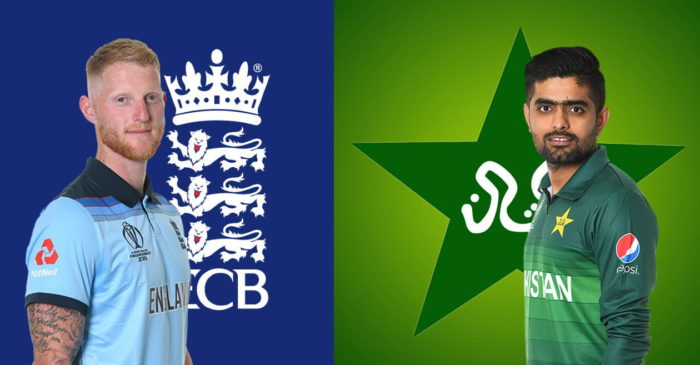 England vs Pakistan 2021, 1st ODI: Preview – Pitch Report, Playing Combination and Head to Head record