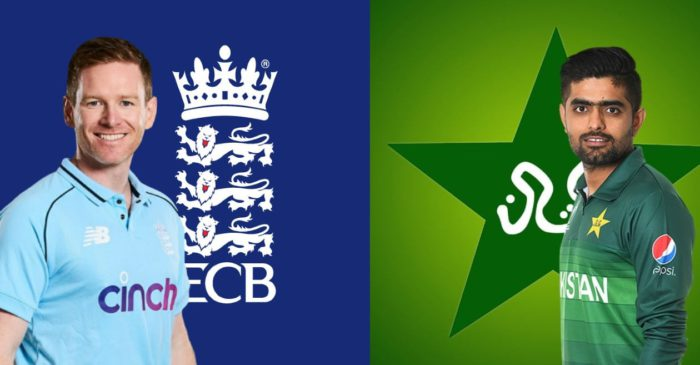 England vs Pakistan 2021, 1st T20I: Preview – Pitch Report, Playing Combination & Match Prediction