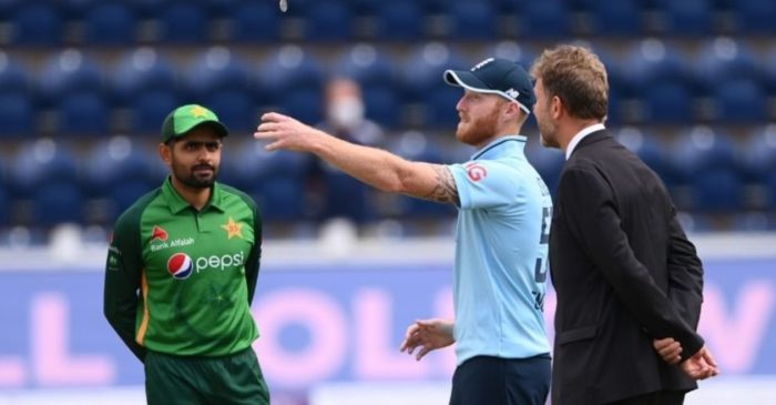England vs Pakistan 2021, 2nd ODI: Preview – Pitch Report, Playing Combination and Head to Head record