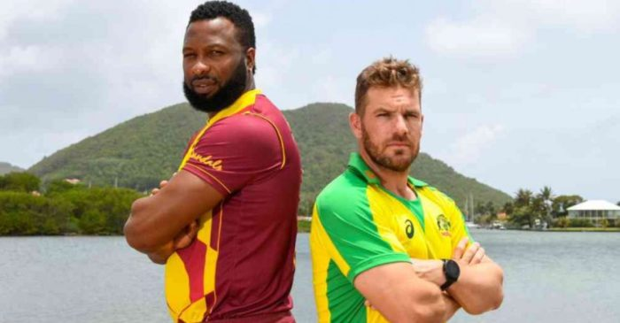 West Indies vs Australia 2021: When and where to watch the T20I, ODI series in India, USA & other countries