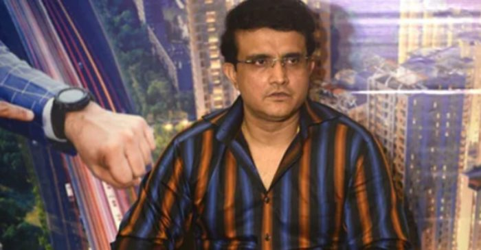 Sourav Ganguly opens up about Team India's performance during the WTC cycle