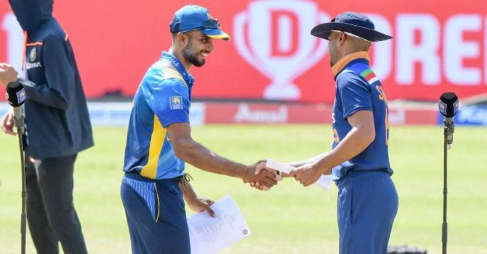 Sri Lanka vs India 2021, 3rd T20I: Preview – Pitch Report, Playing Combination & Match Prediction