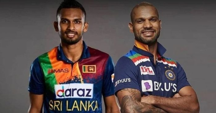 Sri Lanka vs India 2021, 2nd T20I: Preview – Pitch Report, Playing Combination & Match Prediction