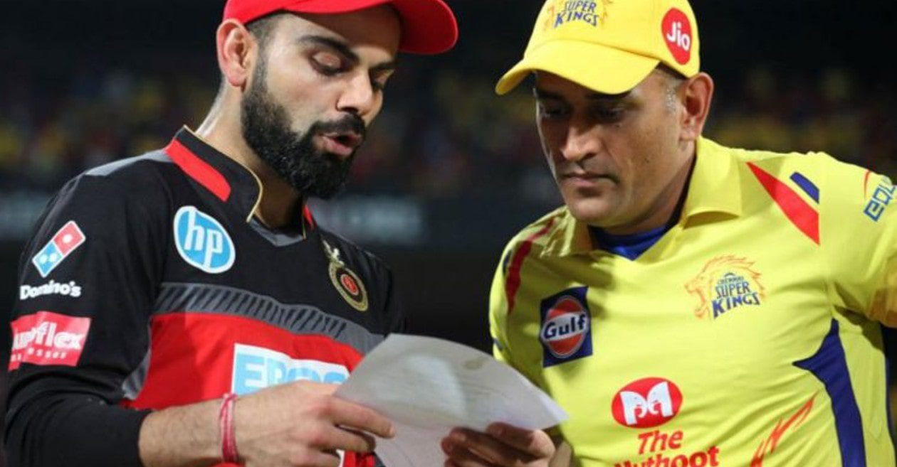 How much do new IPL teams cost? Find out how franchises are valued in the cash-rich league