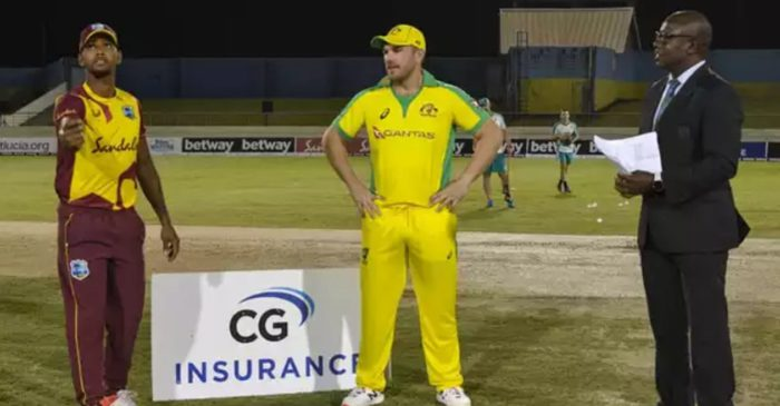 West Indies vs Australia 2021, 2nd T20I: Preview – Pitch Report, Playing Combination & Match Prediction