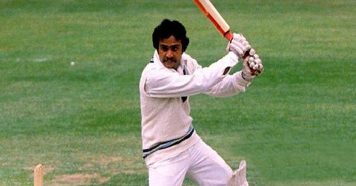 Indian cricket fraternity mourns the death of 1983 World Cup winner Yashpal Sharma