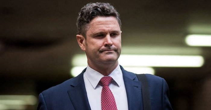 Former New Zealand cricket star Chris Cairns on life support following health complications