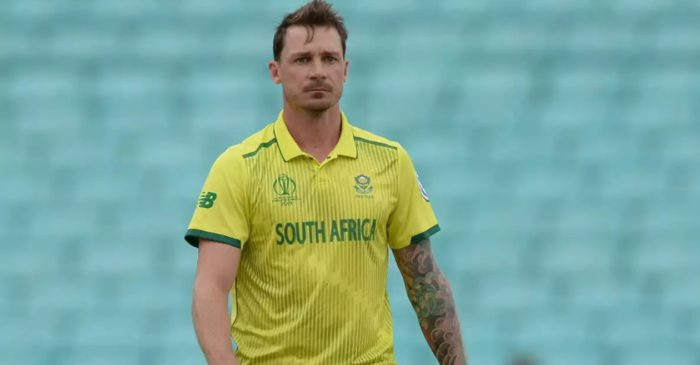 South Africa legend Dale Steyn announces retirement from all forms of cricket