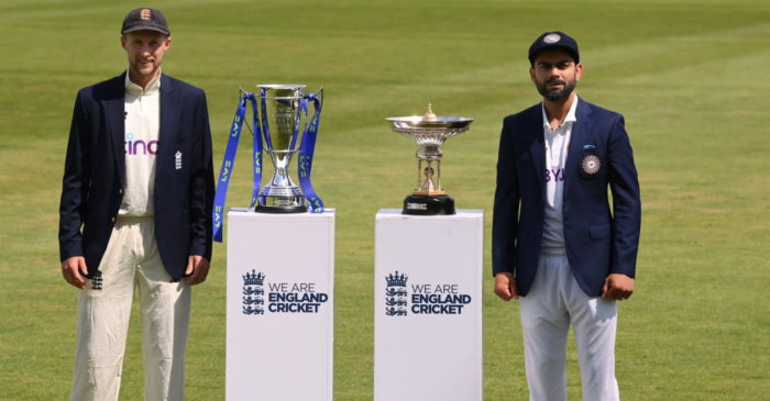 England vs India 2021, 1st Test: Preview – Pitch report, Probable XI and Head to Head record