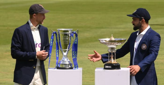 England vs India 2021, 2nd Test: Preview – Pitch report, Probable XI and Head to Head record