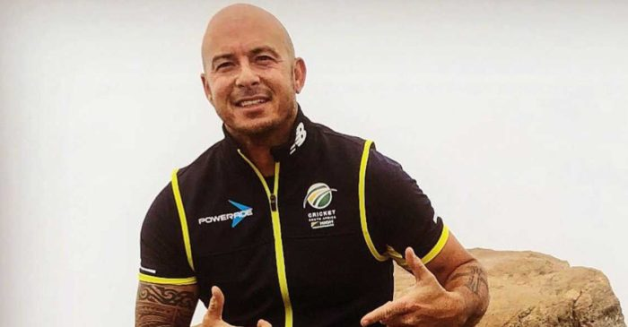Herschelle Gibbs reveals who are the best T20 batsmen at the moment