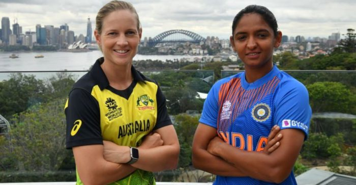 Australia Women's series against India shifted to Queensland; here is the revised schedule