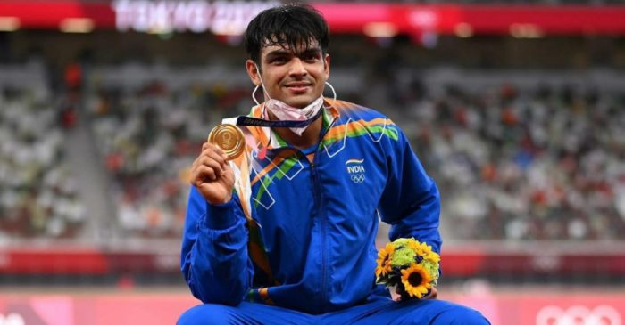 BCCI announces the prize money for India's medal winners at Tokyo Olympics 2020