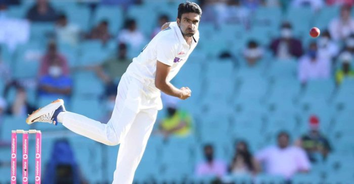 ENG vs IND: Michael Vaughan, Wasim Jaffer & others react to Ravichandran Ashwin's omission in Nottingham Test