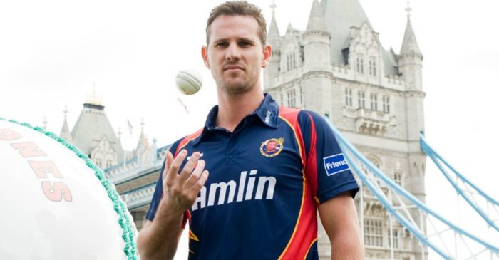 Shaun Tait details why modern-day pacers struggle to breach the 150 kmph mark consistently