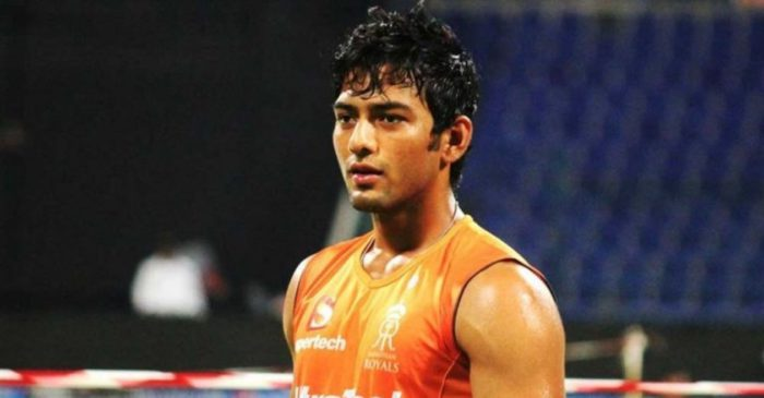 Unmukt Chand retires from Indian cricket, set to ply his trade in foreign leagues