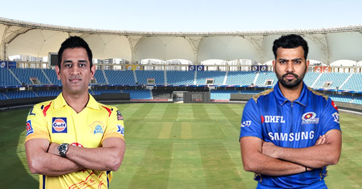 IPL 2021: CSK vs MI, Match 30: Pitch Report, Probable XIs and Match Prediction